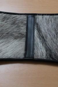 Goat-fur-grey.JPG