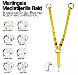 21060402 Running Attachement for Martingale