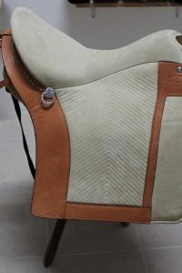 MFonseca-saddle-2.JPG