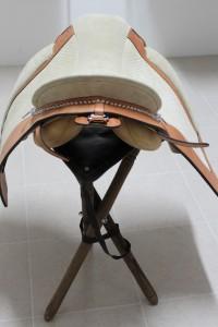 MFonseca-saddle-3.JPG
