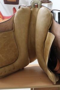 MFonseca-saddle-4.JPG