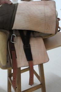 MFonseca-saddle-5.JPG