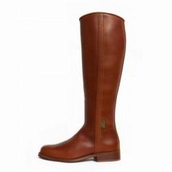 50500290CV Camero Boots
