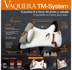 003712 Vaquera TM