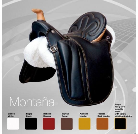 00117 Montana