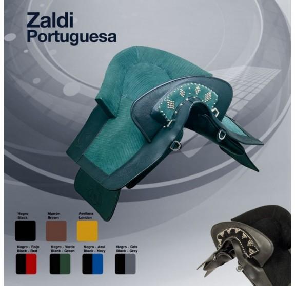 00365 Portuguesa