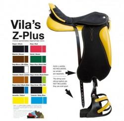 00844 Vila's Z-Plus