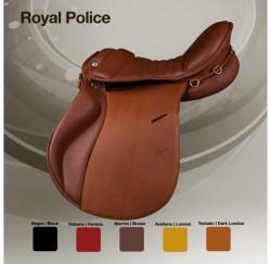 00165 Royal Police