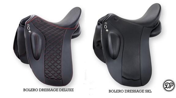 3220 Bolero Dressage