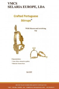 VMCS-0035-crafted-portuguese.jpg