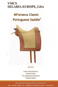 VMCS-0110-mfonseca-classic-saddle.jpg
