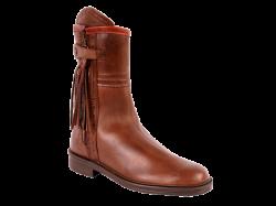 F0145 Iberic Paddock Boot