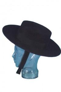 Woolen-Sevillano-Hat.jpg