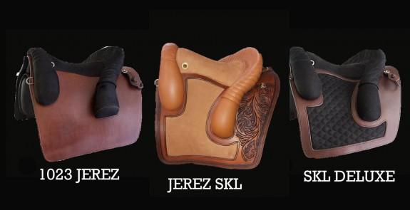 1023 Jerez