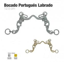 2100130 Fantasy Portuguese bit