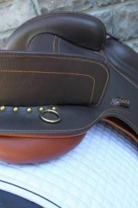 marron-with-tobbaco-panels-london-stitching.jpg