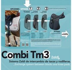 00906 Combi TM 3