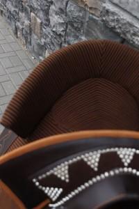 seat-pommel.JPG