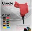 00803 Creole