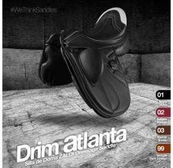 00183 Drim Atlanta
