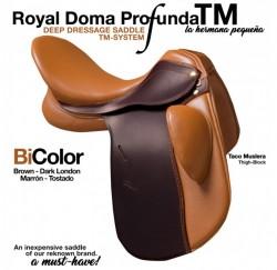 001699 Royal Doma Deep TM