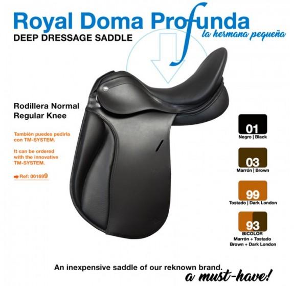 00169 Royal Doma Deep