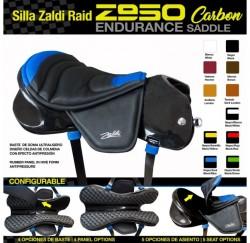 00181 Z950 Carbon