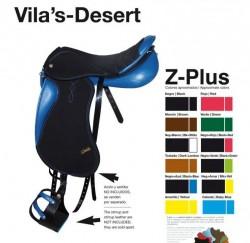 00845 Vila's Desert Z-Plus