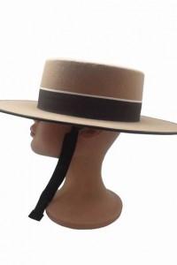sombrero-cordobes-castor.jpg