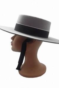 sombrero-cordobes-gris.jpg