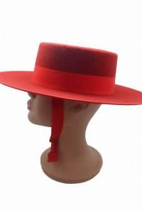 sombrero-cordobes-rojo.jpg