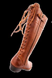 vmcs-00115-fiesta-tall-portugues-boots-1.png