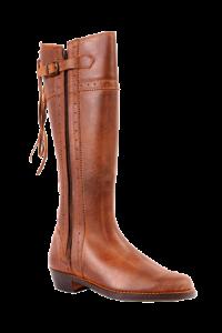 vmcs-00115-fiesta-tall-portugues-boots.png