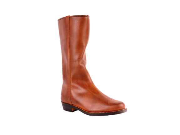F0116 Spanish boot