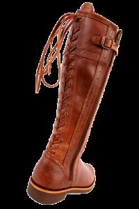vmcs-0135-Fiesta-rubber-sole-1.png