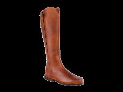 F0117 Portuguesa Tall Boot