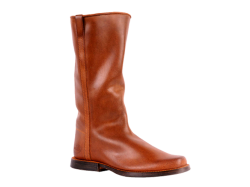 F0142 Portuguesa Paddock Boot