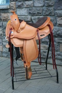 western-vario-flex-saddle-1.jpg