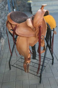 western-vario-flex-saddle-2.jpg