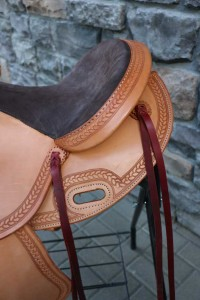 western-vario-flex-saddle-5.jpg