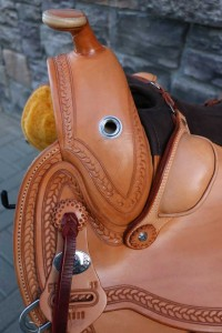 western-vario-flex-saddle-6.jpg