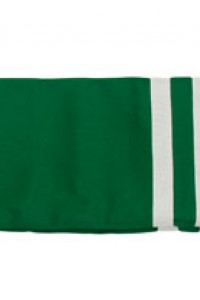 zaldi-21062560-royal-scarf-green.jpg