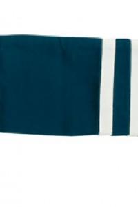 zaldi-21062560-royal-scarf-navy.jpg