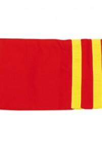 zaldi-21062560-royal-scarf-red.jpg