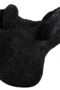 zalea-black.jpg